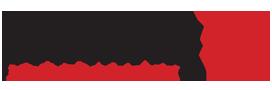 Printing3D Logo