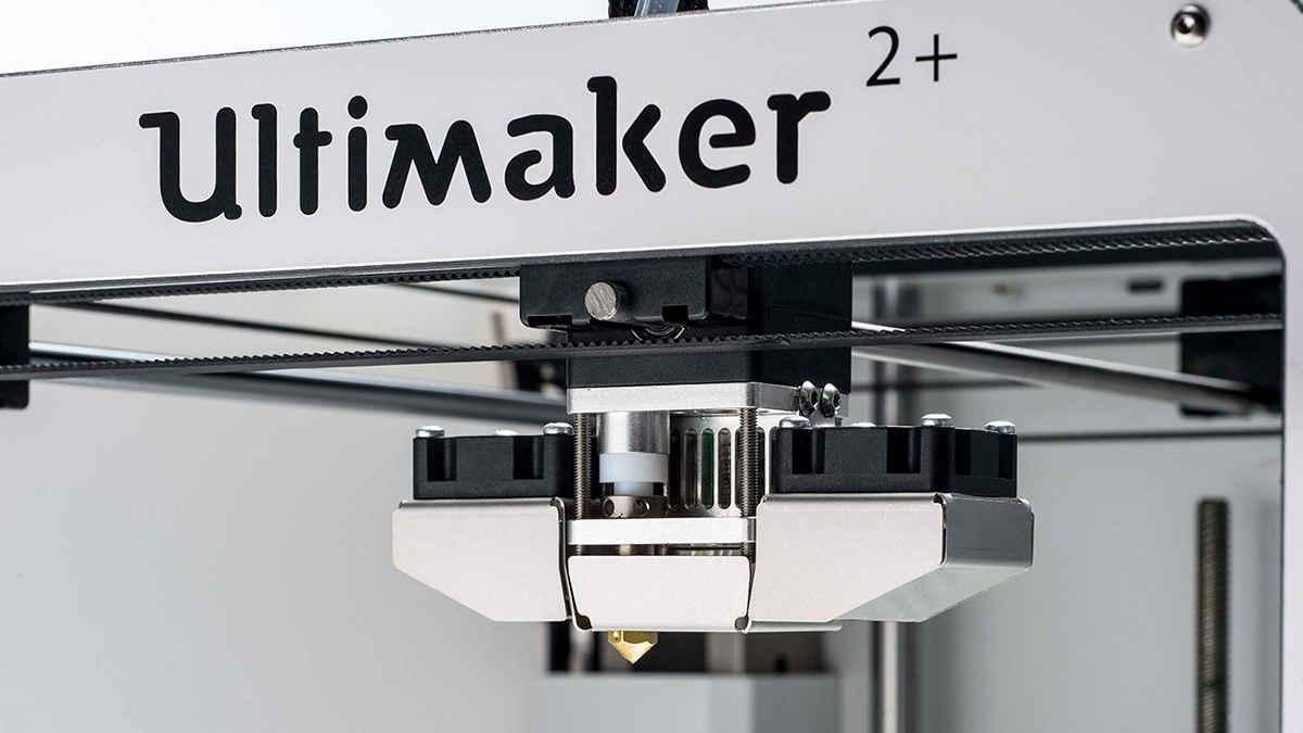 Ultimaker, 2020'nin ilk yarısını başarıyla tamamladı